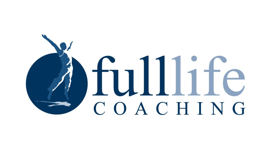Full Life Coaching