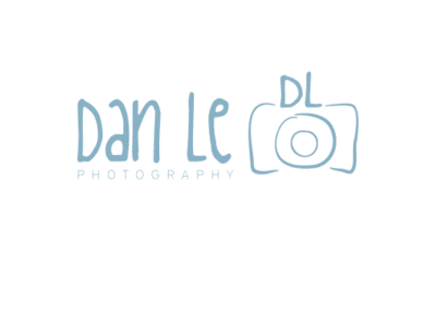 Daniel Le Photography