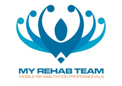 My Rehab Team